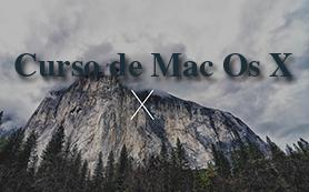 Curso de Mac Os X – Capítulo 5 Instalar y desinstalar aplicaciones